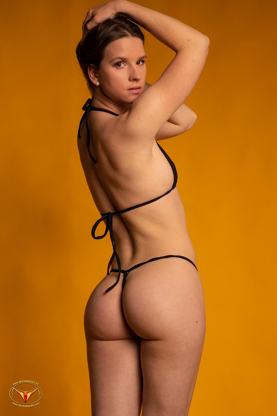 Dominika Dodo