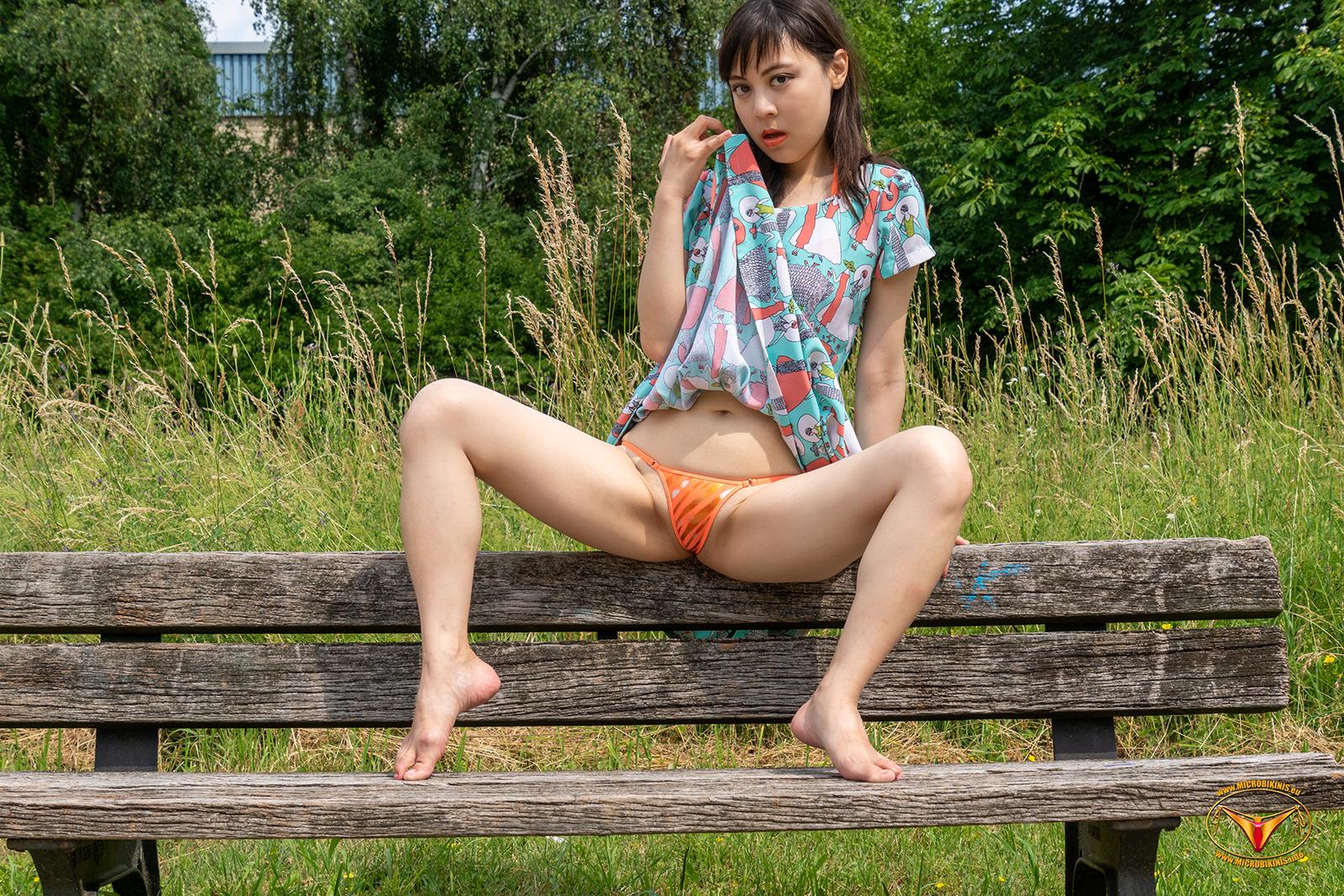 Yuli Hung